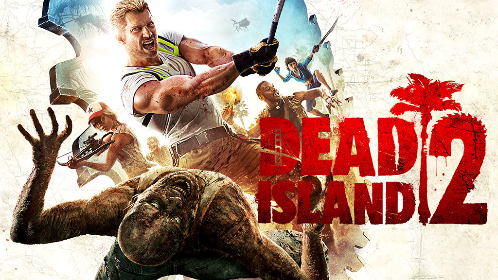 about-dead-island-2-game